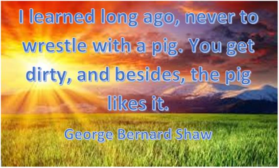 George Bernard shaw1.PNG